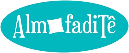 logo_almofadite.fw